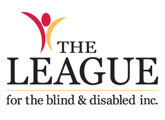 The League for the Blind - Fort Wayne IT Solutions