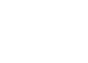 Apple - Cisco - Fort Wayne IT Solutions