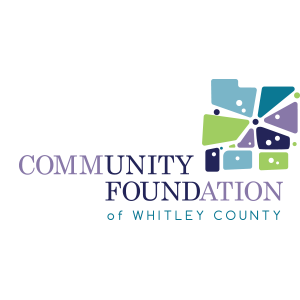 Whitley County Community Foundation - Fort Wayne IT Solutions