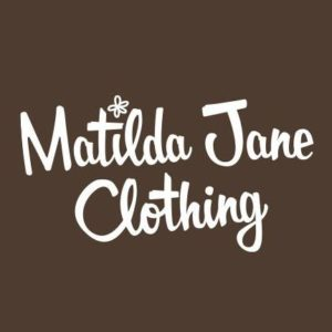 Matilda Jane Clothing - Fort Wayne IT Solutions