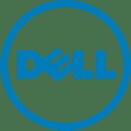 Dell SMC - Fort Wayne IT Solutions