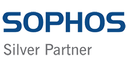 Sophos - Fort Wayne IT Solutions