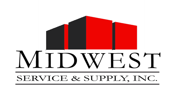 Midwest Service & Supply - Fort Wayne IT Solutions