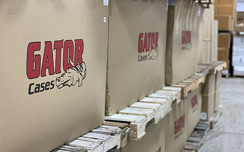 Gator - Fort Wayne IT Solutions